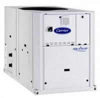 Carrier 30RBS045