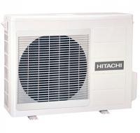 Hitachi RAS-3HVRNS3