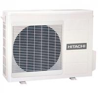 Hitachi RAS-2.5HVNP