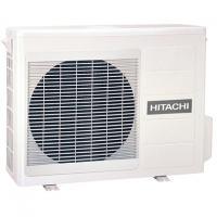 Hitachi RAS-3HVNC