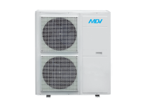 MDV MDGC-V12W/D2N1