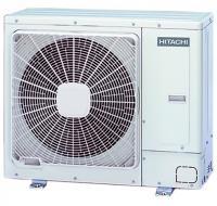 Hitachi RAS-6HVRNS2E
