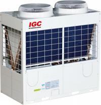 IGC IMB-F200A/NB