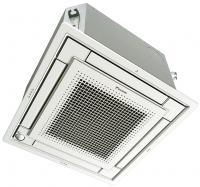Внутренний блок кондиционера Daikin FFQ60C / RXS60L