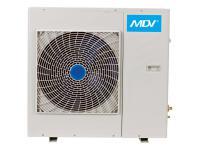 MDV MDGC-F7W/N1